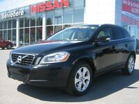 2011 Volvo XC60 T6 AWD TOIT OUVRANT