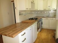 1 bedroom flat in Holtspur Avenue, High Wycombe