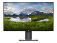 Dell U2719D UltraSharp 27 Inch QHD