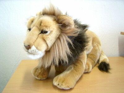 Wandspiel Löwe Sonstige