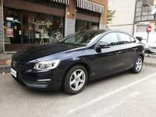 Volvo S60 D2 Kinetic *EURO6*