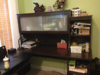 Moving sale for furniture