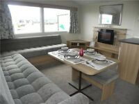 💥Just Into Stock 💥2Bed Holiday Home On Scotlands West Coast Near Wemyss Bay At Sandylands