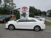 2014 Toyota Camry B PKG MAGS ROOF!!!!