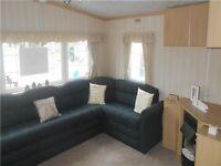 Static Caravan For Sale In Hunstanton Norfolk