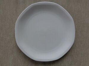 Royal Doulton 1988 TANGENT Dinnerware