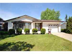 CAPILANO BUNGALOW FOR SALE