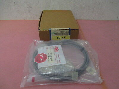 NEW AMAT 0150-09718 cable wafer temp teos temp control box, 397986