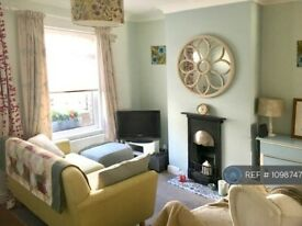2 bedroom house in Church Road, Swanscombe, DA10 (2 bed) (#1098747)