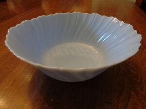 Antique Delphite Bowl, Depression Glass Oakville / Halton Region Toronto (GTA) image 2