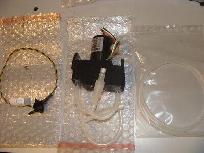 Thermo Scientific Degasser Vacuum Pump And Sensor Vh-p1 6044.9287