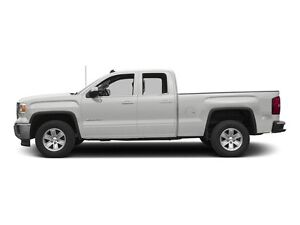 2015 GMC Sierra 1500 Rally Edition - 4WD - 5.3L V8