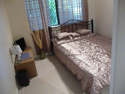 ROOM FOR RENT $130 A WEEK Rasmussen Townsville Surrounds Preview