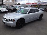 2008 Dodge Charger SXT All Wheel Drive