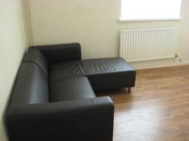 Rooms to rent in Riverside,Grangetown,Canton !!!