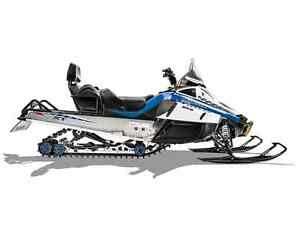 2016 Arctic Cat BearCat Models On Sale at M.A.R.S.