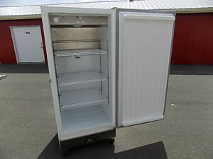 Freezer, Ovens, Warmer,Sign,Scales, Waffle Maker.Call 727-5344