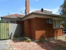 FAMILY HOME LOCATED IN A CULDESAC Ringarooma Dorset Area Preview