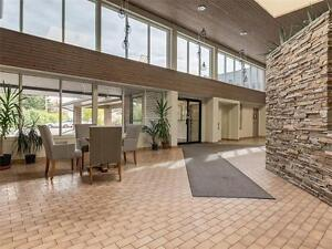 Price Reduced SW Condo accross from S Glenmore park