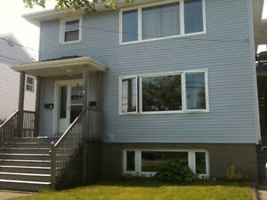 Newly Renovated 2 Bedroom unit on Woodland avenue in Dartmouth