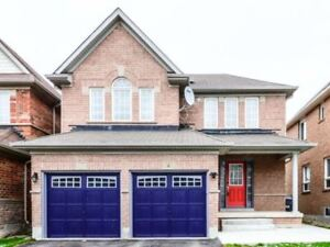 FOR SALE- Detached House Priced To Sell