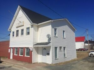 Income property 41 Cunard St $69,900 MLS# 02823399