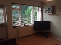FLATMATE WANTED FOR 3RD DECEMBER, 350PCM