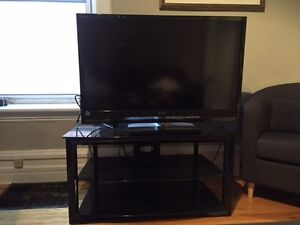 Moving - TV!!