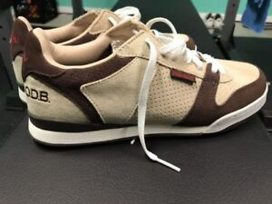 Pro-Keds Cool Out ODB - 10 *NEW*