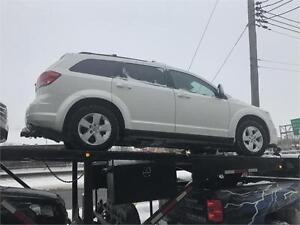 2015 Dodge Journey SE Plus-FULL-AUTOMATIQUE-MAGS-7PASSAGERS