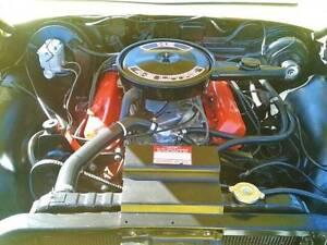 Holden HZ Kingswood 253 T-Bar 180 ORIGINAL K's!!! Little Mountain Caloundra Area Preview