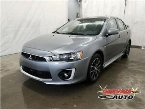 Mitsubishi Lancer SE Limited Toit Ouvrant MAGS 2017