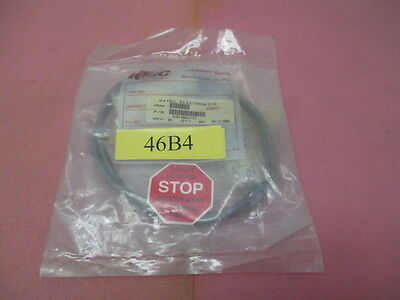 AMAT 0150-00842 CABLE ASSY, HLIFT MOTOR POWER 399614