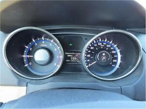 2011 Hyundai Sonata GLS, Heated Seats, Bluetooth, Cruise Control Kingston Kingston Area image 11