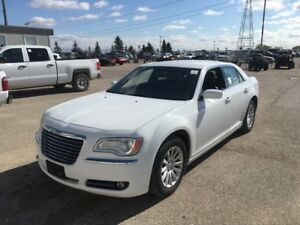 2014 Chrysler 300 *** BAD CREDIT ACCEPTED ***