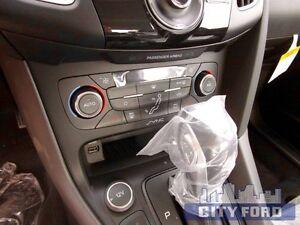 2016 Ford Focus 4dr Sdn SE Edmonton Edmonton Area image 10