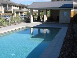 Murrumba downs 3 bedroom townhouse, water & garden included ! Murrumba Downs Pine Rivers Area Preview