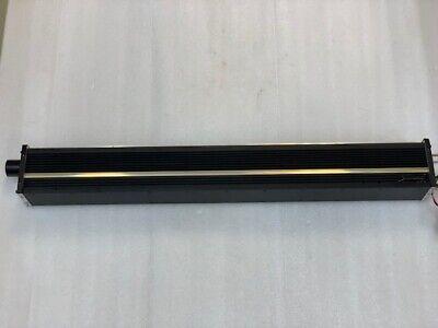 Synrad Carbon Dioxide Laser Model J48-2s 25w 30v Oem Model Used