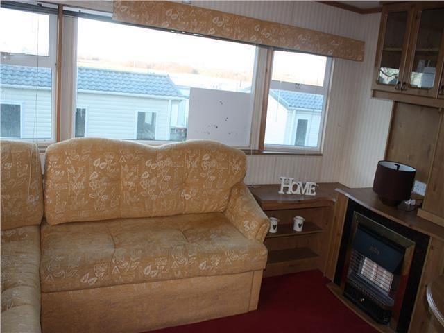 Awesome ABI Chatsworth For Sale At Clarach Bay Nr Aberystwyth  In Aberystwyth