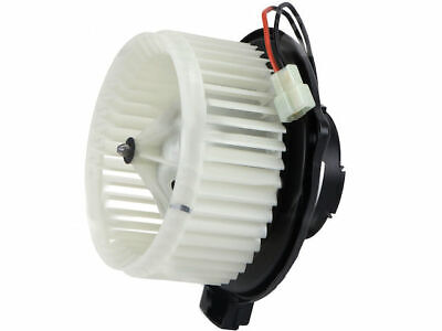 For 1999-2004 Chevrolet Tracker Blower Motor 32572MZ 2001 2000 2002 2003