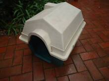 dog kennel small Unley Park Unley Area Preview