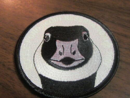 Goose Pond Scout Reservation 2007 Pocket Patch       c43
