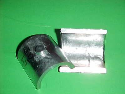 Rod Bearings 1.5 Hp John Deere E Hit Miss Gas Engine