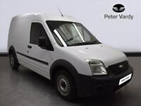 2013 FORD TRANSIT CONNECT 230 LWB D
