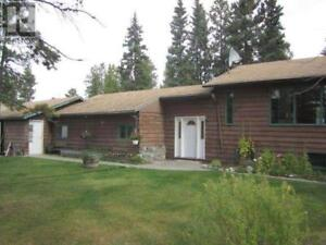 OPEN HOUSE  ~1306 Centennial Street ~ Sat. Sep 30, 1-3pm