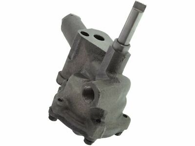 For 1957-1958 Dodge W300 Pickup Oil Pump 53877DS