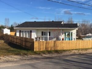 FOR SALE BY ROYAL LEPAGE - 14 Markland Road