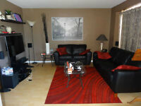 Basement for rent - available immediately - Close to UofS