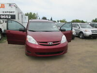 2007 Toyota LE 147km Well Maintained,InExcellent Condit Like New