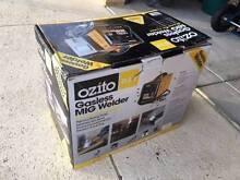 Ozito Gasless Mig Welder Byford Serpentine Area Preview